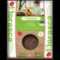 BIO Florasca VEGASCA zöldségföldkeverék magvetéshez   3 liter
