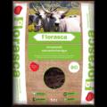 BIO Florasca komposztált szürkemarha-trágya