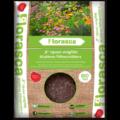 BIO általános Florasca virágföld
