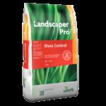 Everris Mohásodás csökkentő gyepműtrágya / Landscaper Pro Shade Special