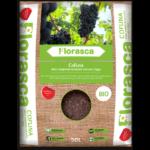 BIO Florasca Cofuna szerves trágya | 50 liter