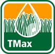 TMax icon