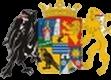 Csongrád megye címer kép