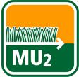 MU2 icon