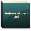Automatikus kedvezmény ikon