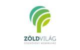 Komposztált trágya kép