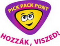PPP logó