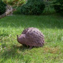 Sündisznó (PicPic) - díszkerti figura