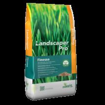 ICL Landscaper Pro fűmagkeverék - Finesse - 5kg