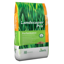 ICL Landscaper Pro fűmagkeverék - Performance - 10kg