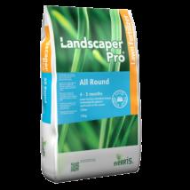 ICL közepes hatástartamú gyepfenntartó / Landscaper Pro All Round