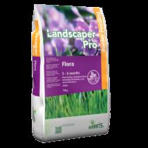 ICL Virágágyásokhoz műtrágya / Landscaper Pro Flora