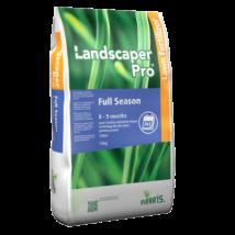 ICL hosszú hatástartamú gyepfenntartó / Landscaper Pro Full Season