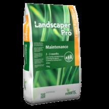 ICL rövid hatástartamú gyepfenntartó / Landscaper Pro Maintenance