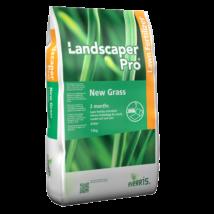 ICL gyepstarter / Landscaper Pro New Grass