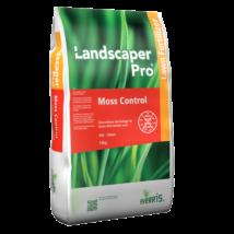 ICL mohásodás csökkentő gyepműtrágya / Landscaper Pro Shade Special