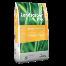 ICL kondicionáló gyepműtrágya / Landscaper Pro Stress Control