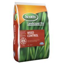 ICL gyomirtós gyepműtrágya / Weed Control + Fertilizer