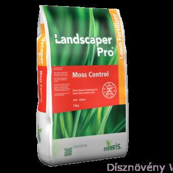 ICL (Everris) Mohásodás csökkentő gyepműtrágya / Landscaper Pro Shade Special