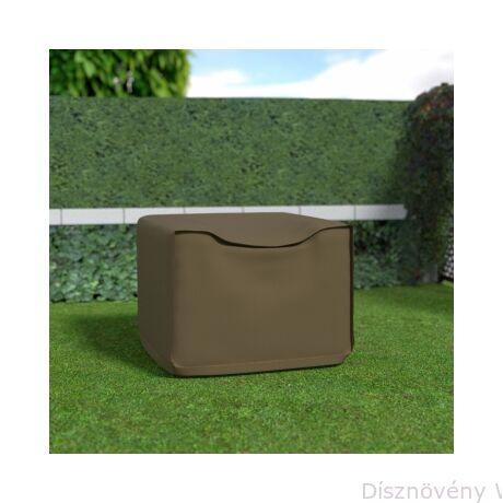 Bútortakaró 1 kerti fotel megóvásához átteleltetéséhez