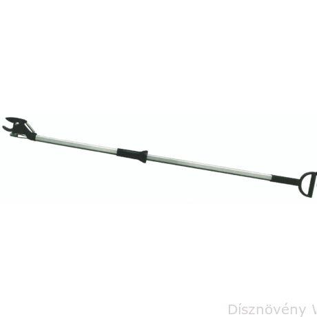 MUTA/TITAN ágvágó | magassági, 150 cm nyéllel