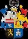 BAZ megye címer kép