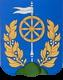 Siófok város címer kép