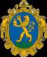 Pest megye címer kép