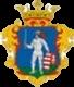 Nógrád megye címer kép