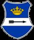 Zala megye címer kép