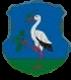 Heves megye címere