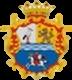 Jász-Nagykun-Szolnok megye címer kép