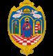 Tolna megye címer kép