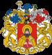Miskolc város címer kép