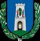 Baranya megye címer kép
