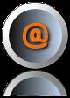 E-mail gomb