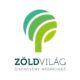 Everris logo