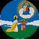 Fejér megye címer kép