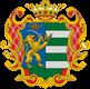 Békés megye címer kép