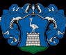 Vas megye címer kép