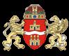 Magyarok fővárosa címer kép
