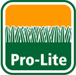 Pro-Lite icon