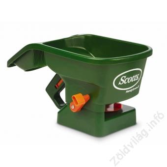 Everris Handy Green II kézi műtrágyaszóró